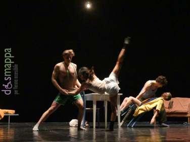 20180316 Roommates Katia Tubini danza Verona dismappa 103