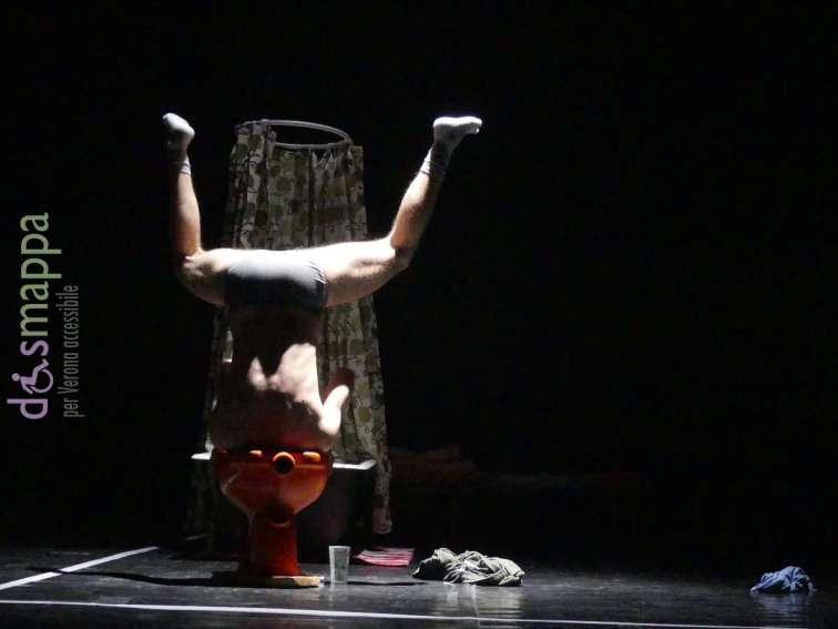 20180316 Roommates Katia Tubini danza Verona dismappa 176