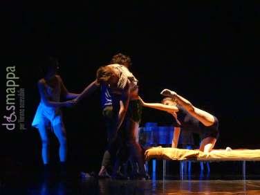 20180316 Roommates Katia Tubini danza Verona dismappa 206