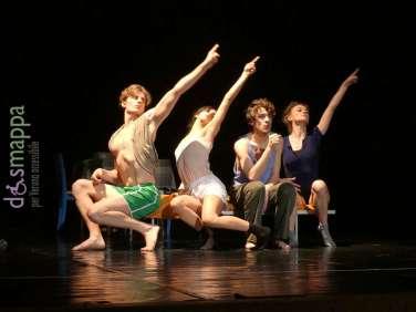20180316 Roommates Katia Tubini danza Verona dismappa 231