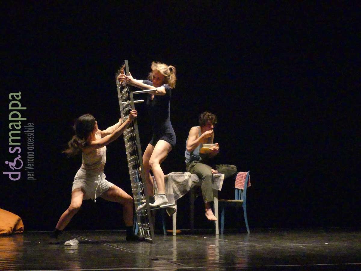 20180316 Roommates Katia Tubini danza Verona dismappa 261