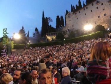 Bergonzoni Festival Bellezza Verona dismappa 310