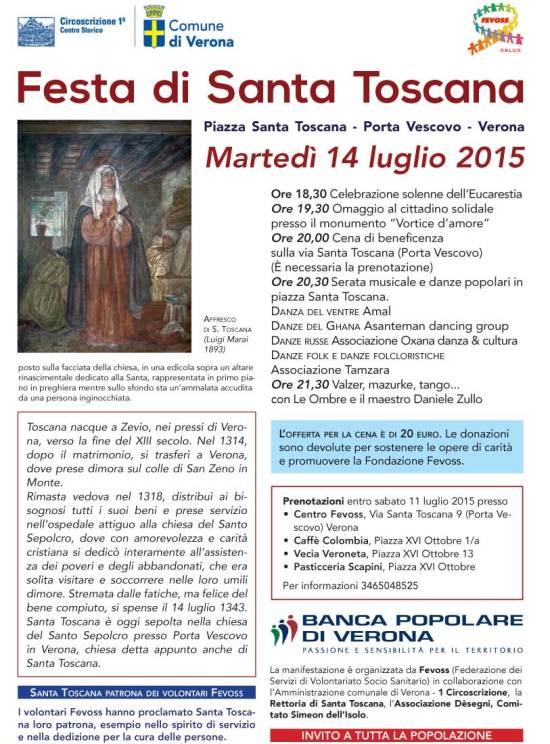 20150714 Festa_Santa_Toscana_2015_Verona