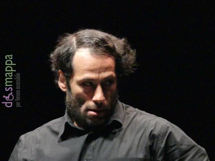 Macaluso Emma Dante Verona dismappa 1009