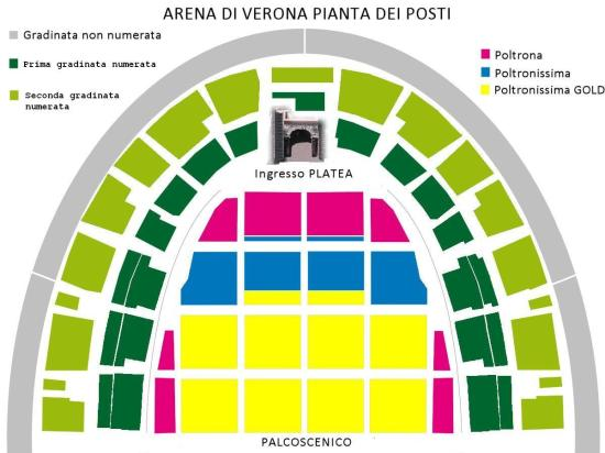 arena-verona-piantina-posti