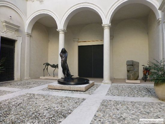 20121029-fondazione-cariverona-sculture-arte35