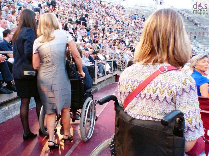 prima-aida-arena-carrozzine-disabili-verona