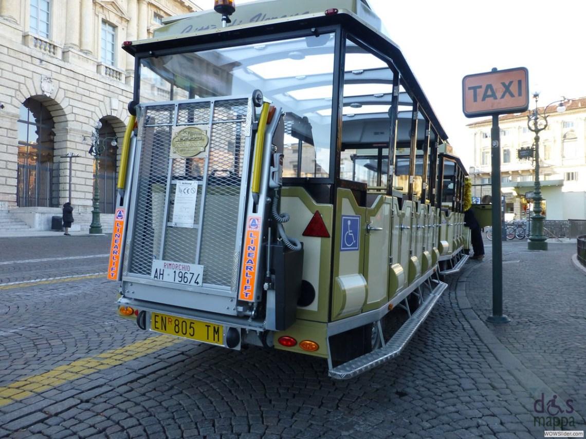 20121203-treninoturisticoveronaaccessibilitacarrozzinedisabili03