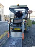 20121203-treninoturisticoveronaaccessibilitacarrozzinedisabili02