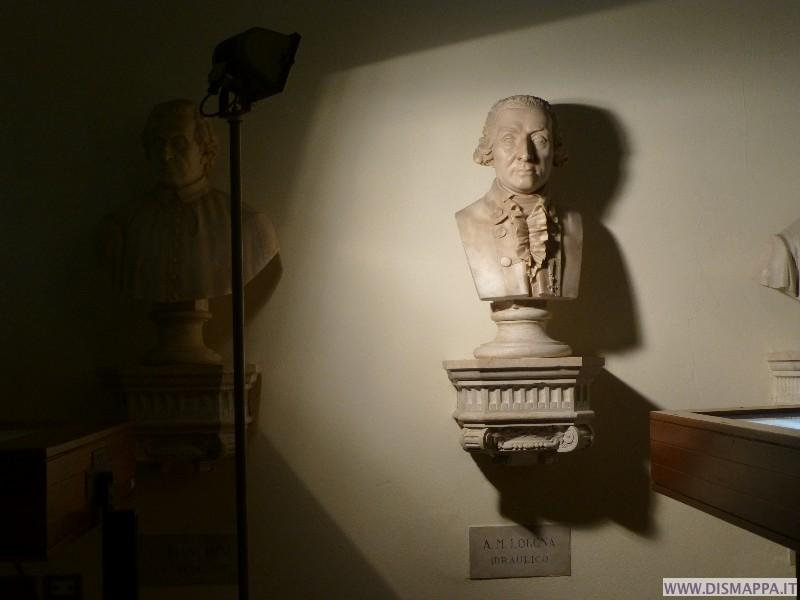 Mostra Emeroteca Biblioteca Civica di Verona