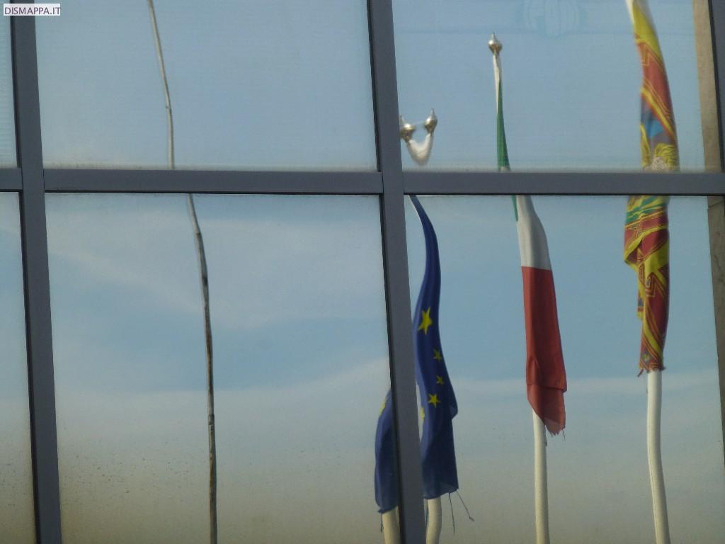 Polo didattico Giorgio Zanotto, Università degli Studi di Verona
