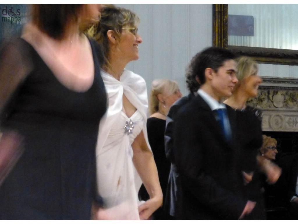 Gran Ballo della Dama del Ventaglio 2013