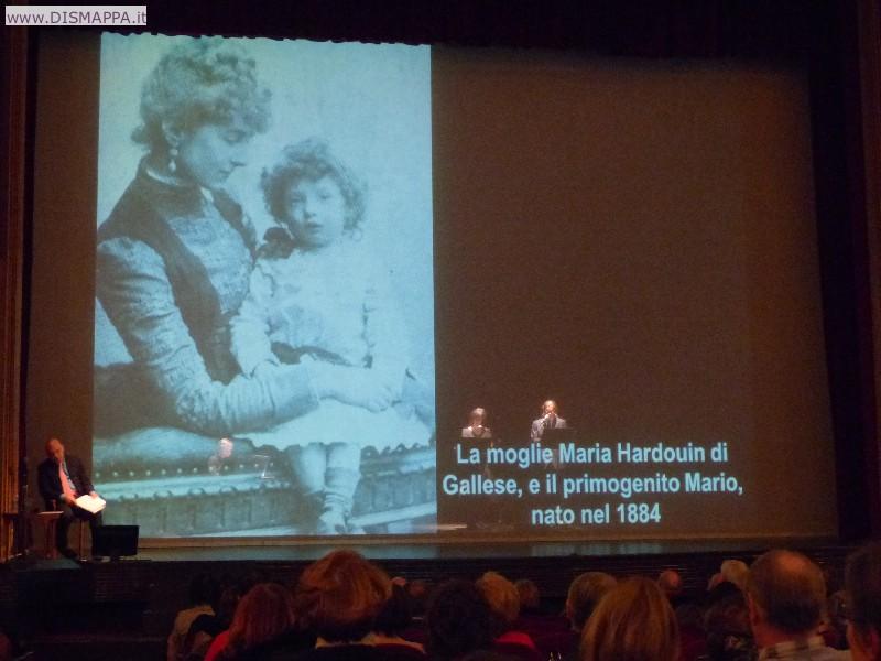 Sabrina Reale, Giulia Cailotto e Paolo Valerio