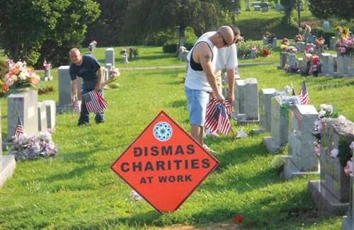 CemeteryOwensboro