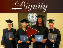 Dignity video link
