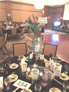 Dismas Charities Sioux City Staff Attend S.T.A.R.S. Event