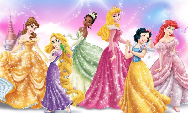 disney princess games disney