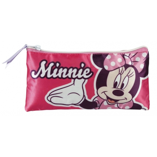 Disney Minnie Mouse etui 22 cm