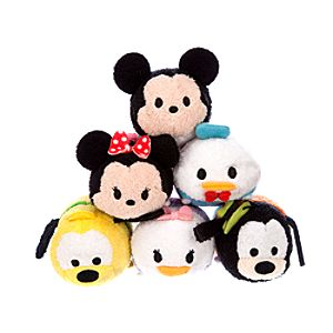 photo courtesy disneystore.com