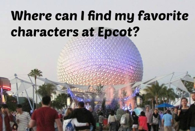epcot_finished