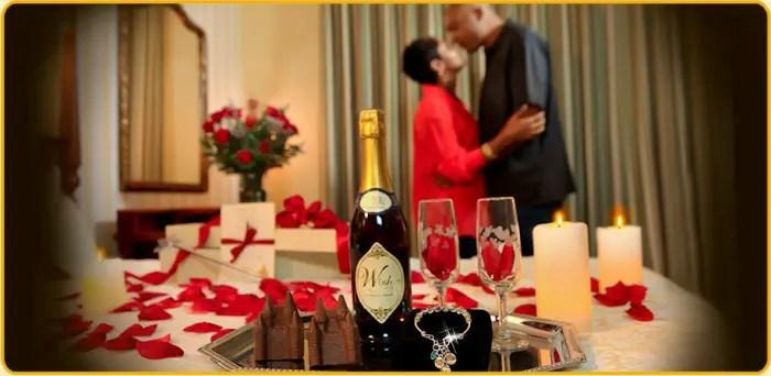 romantic-celebration-1