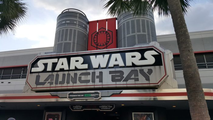 Where can i find the disney visa meet and greets star wars imperial meet and greet star wars fans in possession of a disney visa will want to head over to star wars launch bay at disneys hollywood m4hsunfo