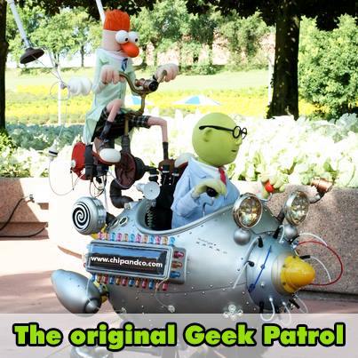 muppet-mobile-lab