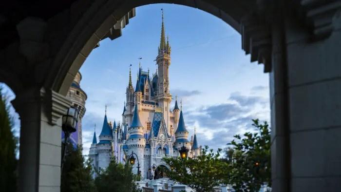 Important Disney Deadlines