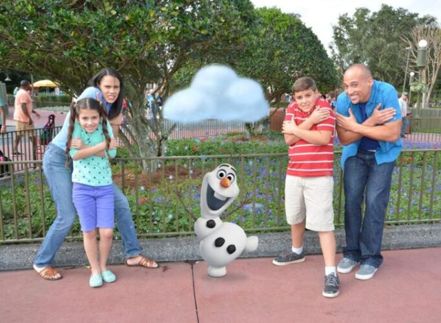 Is Disney World's Memory Maker Photo Package Worth It? 1