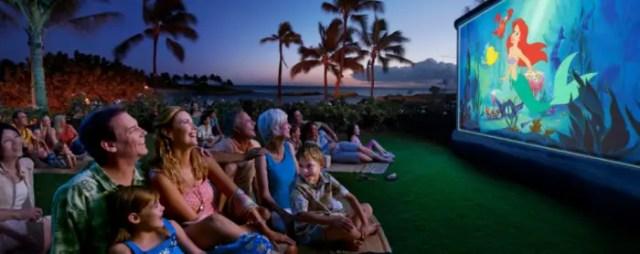 8 Kid-Friendly Activities at Aulani -A Disney Resort & Spa 6