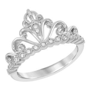 cinderella-crown