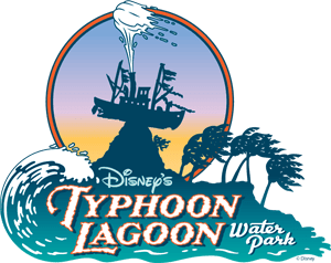 Typhoon Lagoon vs. Blizzard Beach water park