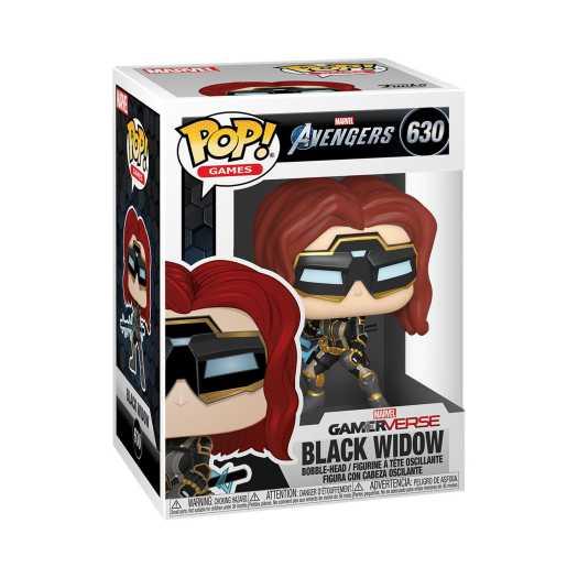 47813a MARVEL Avengersgame Blackwidow POP RENDERS GLAM 1 HiRes