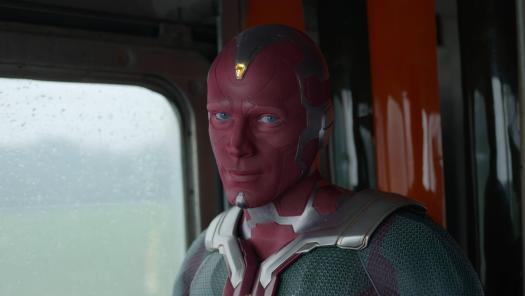 Vision ep 7