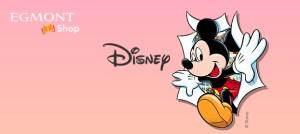 Egmont Disney Shop
