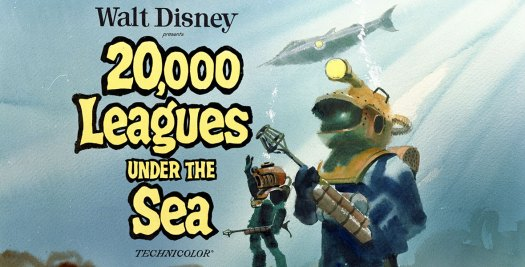 1180w 600h 20000 leagues under the sea poster