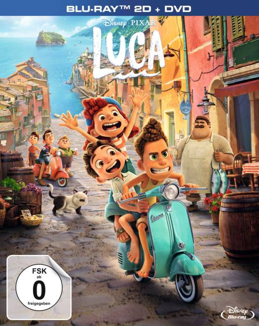 Luca BD DVD Deluxe Set 2PA lowres