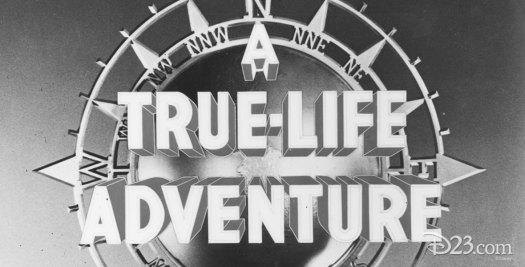 true life adventures film 1180x600 1