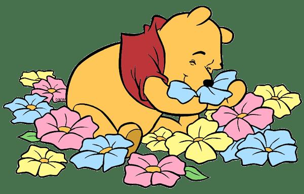 winnie pooh clip art 9 disney