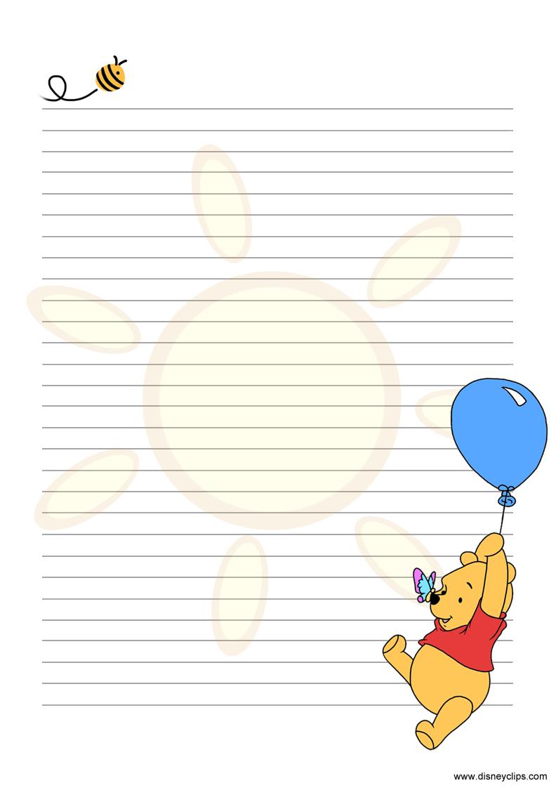 Free Printable Clip Art Kids