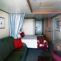 Disney Dream Sofa Bed Lazy Boy Burton Leather Room 10510 Cruise Mom Blog This Is 7128 Which A Category 4c Deluxe Family Oceanview With