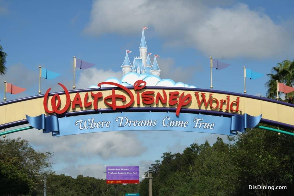 Résultats de recherche d'images pour «walt disney world»