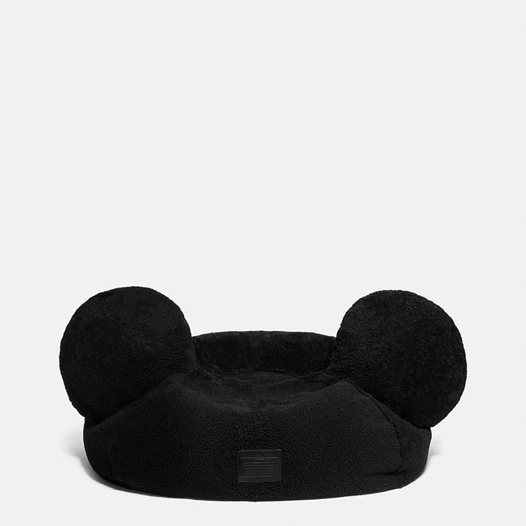 mickey mouse bean bag chair hanging indoor top 10 disney brand collaborations dining information