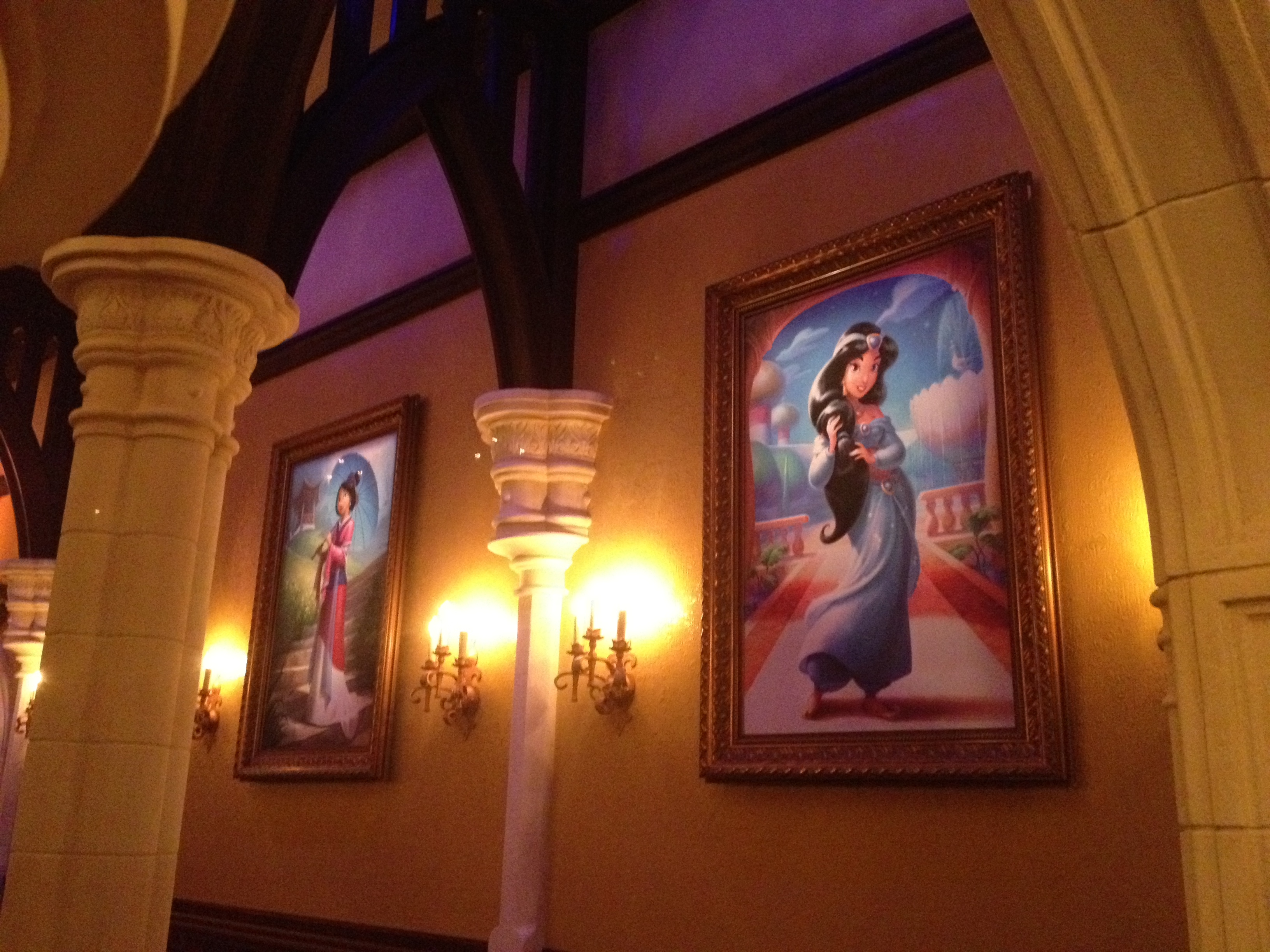 Princess Archives Disney Every Day Disney Every Day