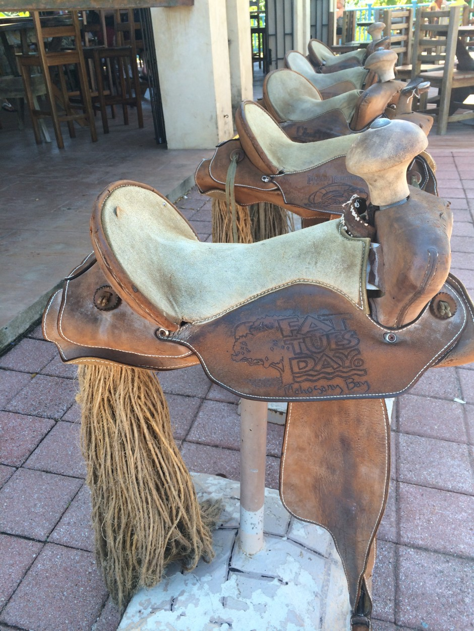 chair pool floats facial chairs for sale day 5 – carnival dream cruise report western caribbean mahogany bay | disney every