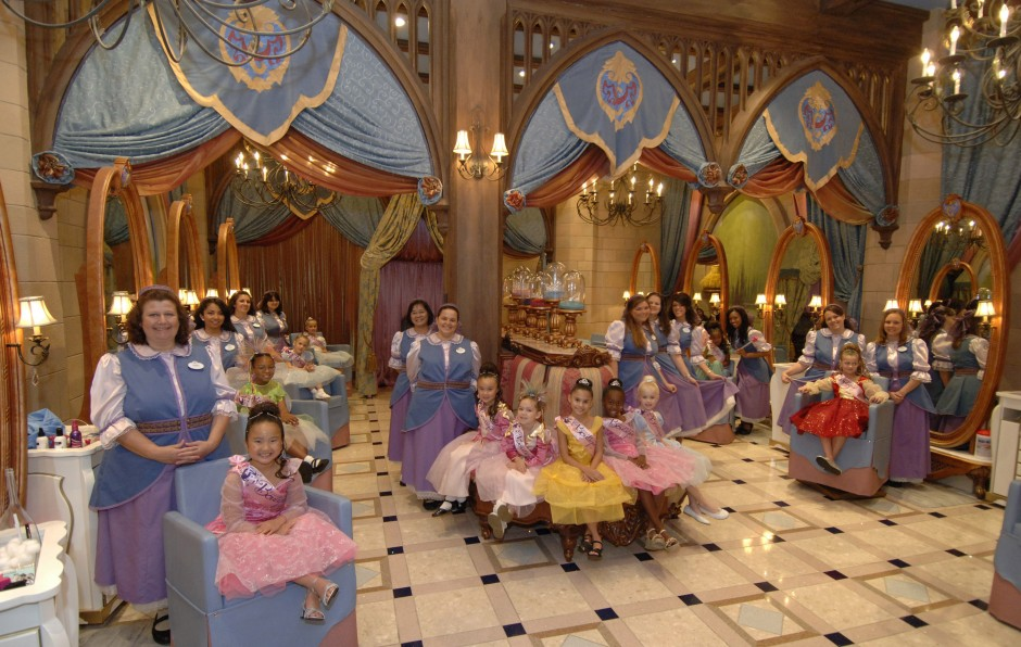 Top 7 Must Dos for Cinderella Fans at the Walt Disney World Resort  Disney Every Day