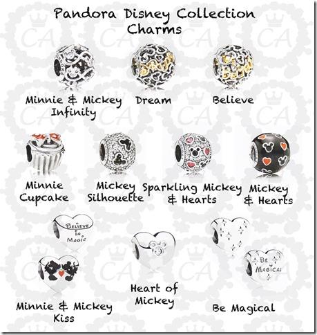 pandora-disney-2014-charms