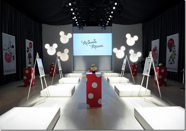 Minnie-Mouse-Toronto-Fashion-Week-13
