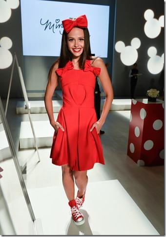 Minnie-Mouse-Toronto-Fashion-Week-7