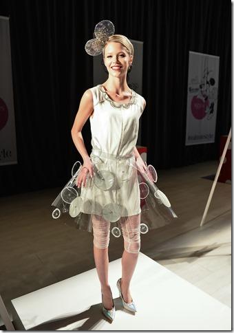 Minnie-Mouse-Toronto-Fashion-Week-8